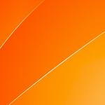 Python入門 for文に便利な関数をまとめてみた!(format関数,itemsメソッド編)