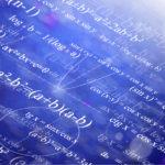 積率母関数を用いた正規分布の平均・分散の導出