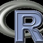 R言語で回帰分析の重相関係数Rの信頼区間を出力