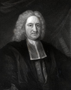 halley-portrait